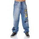 wholesale Jeanswear:Lot29 JEANS Jeans
