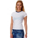 Großhandel Fashion & Accessoires: American Eagle  Outfitters  Frauen-T-Shirt ...