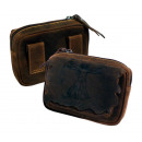 wholesale Travel Accessories:Fanny pack