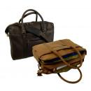 wholesale School Supplies: 2 pcs. large zippered wallet