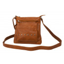 wholesale Mobile phone cases: Cross Over Bag (Rodeo 24-natural)