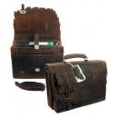 wholesale Folders & Binders:251 - 3-part briefcase