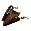Großhandel Mäntel & Jacken: Key-case/ OLD-SCHOOL- (25)-vintage-brown