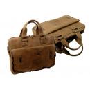 Großhandel sonstige Taschen:Briefcase