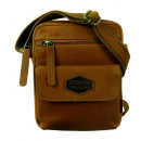 wholesale Bags & Travel accessories:Unisex shoulder bags