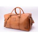 Großhandel Reise- und Sporttaschen:Reisetasche 34 -brown