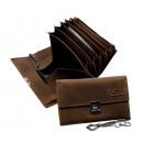 wholesale Light Garlands: Waiter wallet Cast / OLD-SCHOOL- (25) - ...