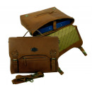2 pcs. Briefcase
