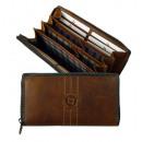 ingrosso Borse & Viaggi: 4tlg. scambio  Envelope / Scoth - (25) whisky m. da