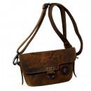 Großhandel Handtaschen: Casual kleine Ausführung / BULL&SNAKE ( ...
