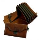 Großhandel Taschen & Reiseartikel: 7tlg.  Kellnertasche/  Rodeo-washed ...