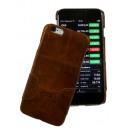 groothandel Computer & telecommunicatie: I-Phone case /  Rodeo-gewassen 24-natuurlijke