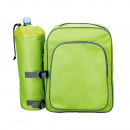wholesale Backpacks:Thermal backpack