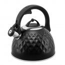 Steel kettle PROMIS TMC-14 - MARCO