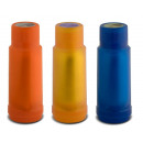 grossiste Thermos: Thermos Rotpunkt Type 40 0,75 L