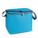 wholesale Miscellaneous Bags: Thermal picnic bag, beach bag