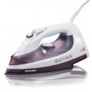 groothandel Wasgoed:Iron SEVERIN BA 3210