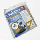 wholesale Vacuum Cleaner:Vacuum bags OS2000