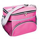 Großhandel Taschen & Reiseartikel: Thermo Picknicktasche, Strandtasche