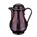 grossiste Thermos: Pichet isotherme ROTPUNKT 830 1,2 L