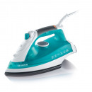 wholesale Laundry: Iron foot ceramic BA 9657