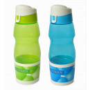 PROMIS Water  Bottle with cup TMB-06K 0.6 l