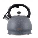 Steel kettle PROMIS TMC11LM
