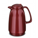 wholesale Household & Kitchen: ROTPUNKT 220 thermos jug 1.0 l