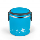 wholesale Lunchboxes & Water Bottles: Lunchbox-Food container PROMIS TM-180