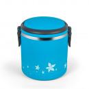 Großhandel Lunchboxen & Trinkflaschen:-Lunchbox Lebensmittelbehälter PROMIS TM-180