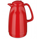 wholesale Thermos jugs: ROTPUNKT 227 thermos jug 1.5 l