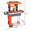Großhandel Spielwaren: Werkzeugkoffer für Kinder