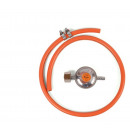 wholesale Garden & DIY store:Gas regulator
