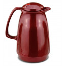 wholesale Thermos jugs: Thermos jug ROTPUNKT 227 1.5 l