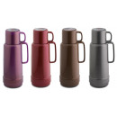 wholesale Thermos jugs: Thermos ROTPUNKT type 80 0.75 L