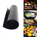 wholesale Barbecue & Accessories:BBQ non-stick grill