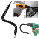 Großhandel Handwerkzeuge: Universal Flexible Connector Bohrer