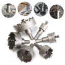 Großhandel Handwerkzeuge: Rundschneider Metall 6pcs