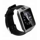 ZGPAX DZ09 3G Bluetooth Smart Watch