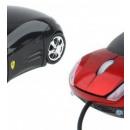 groothandel Beeldschermen: 3D Laser Mouse USB-drive auto