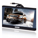 groothandel Auto's & Quads: 7  Rear View Mirror Monitor