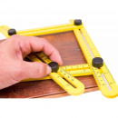 grossiste Outils a main:angle Template