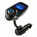 wholesale Car accessories:Bluetooth FM transmitter