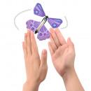 Großhandel Geschenkartikel: Monatlicher explodierender Schmetterling -5pcs
