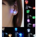 wholesale Earrings: 1 pair of Illuminated Earrings