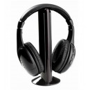 Wireless headset microphone 5 in AZ1