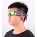 groothandel Auto's & Quads:Nachtkijkbril