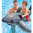 mayorista Deportes nauticos y de playa: Alfombra inflable de goma de tiburón