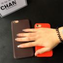 wholesale Mobile phone cases: Heat Sensing Iphone Case 6 / 6S / 6 Plus / 6S Plus