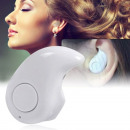 wholesale Consumer Electronics:Mini Bluetooth Headset